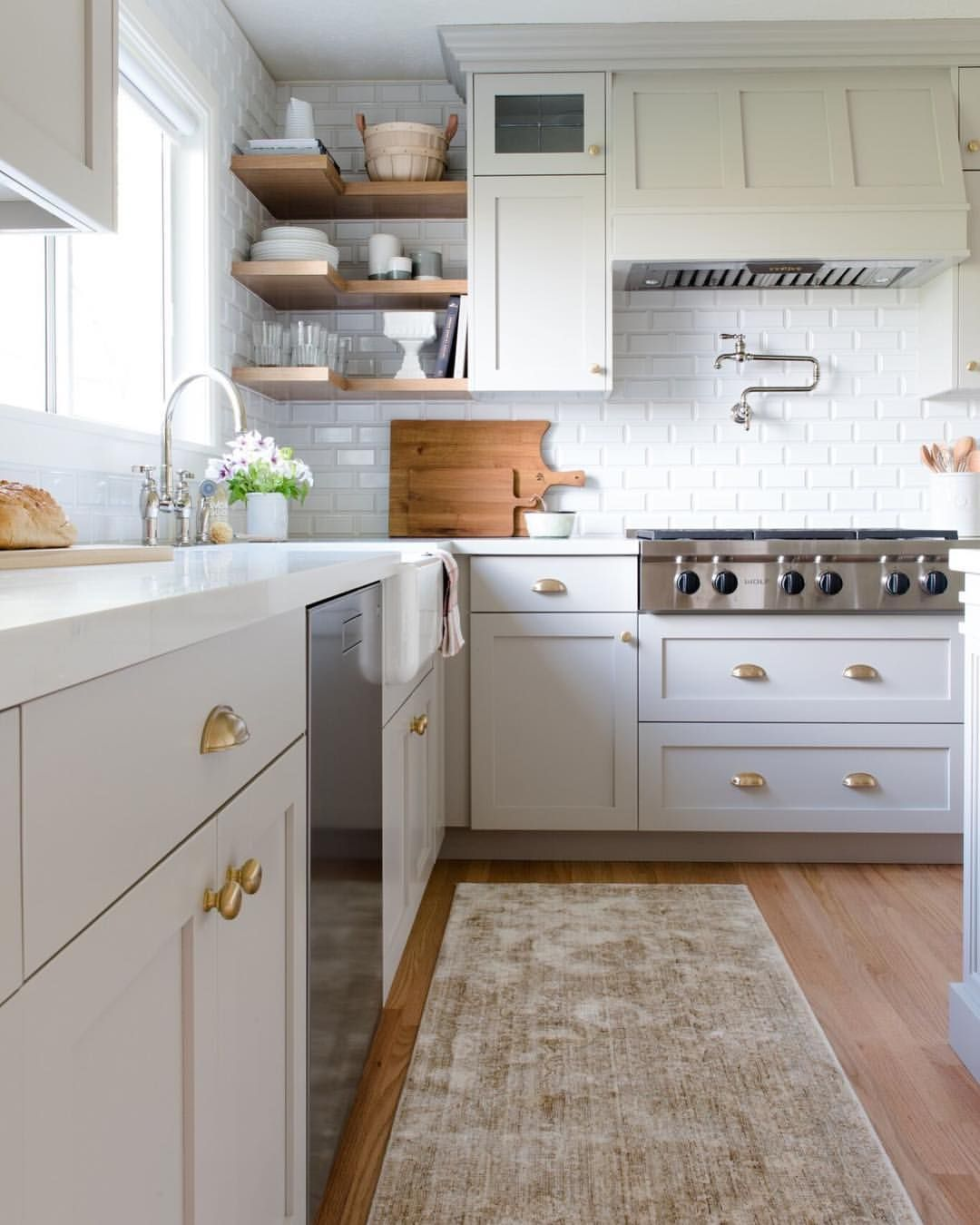 Kensington Kitchen Cabinets: Pin By Noelle Abramson On Home Renovation