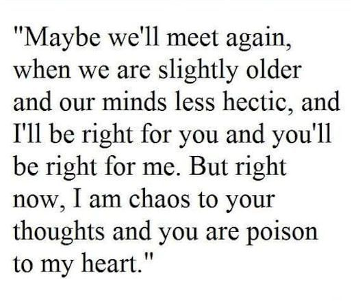 35 Heartbreak Quotes Quotes Quotes Love Quotes Words