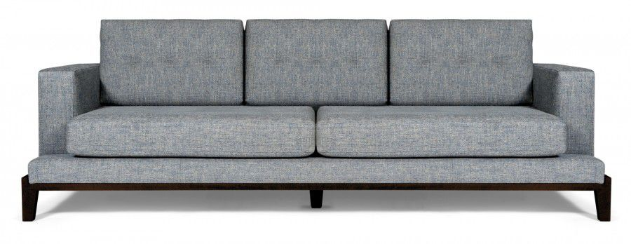 Gray 3 Seaters Sofas Grey 3 Seater Sofa Fabric Sofa 3 Seater Sofa