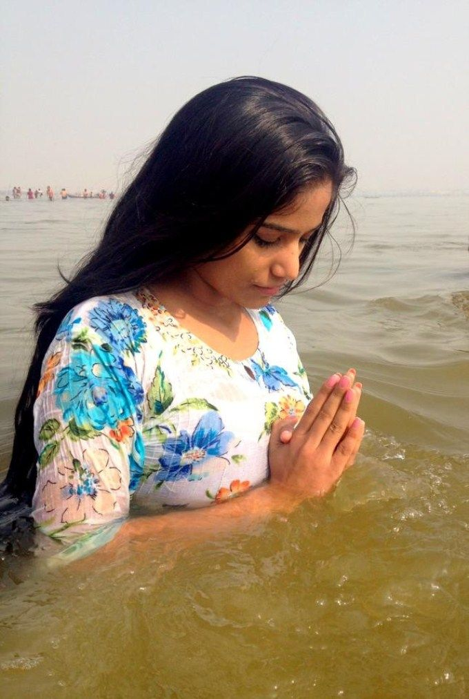 hindu single women in reelsville Meet indian singles who share your beliefs and values on our trusted indian dating site sign up on eharmony today and meet local indian singles.