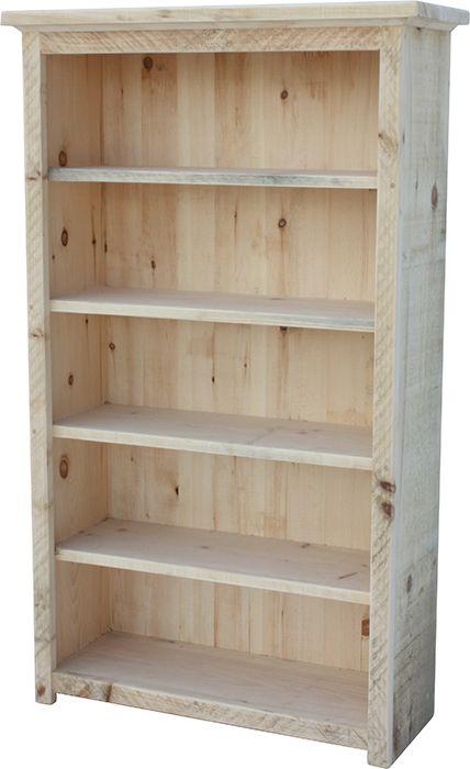 Standard Bookcase Bookshelves Diy Bookcase Diy Bedroom Makeover Diy