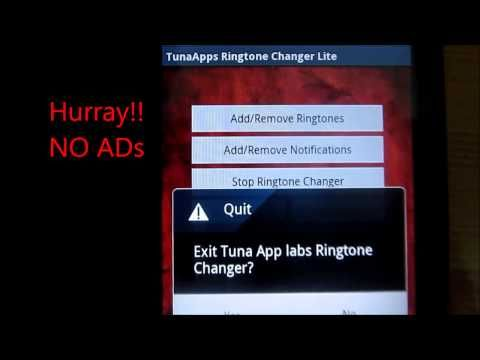 Want to get rid of annoying ads on android? Check out 5 Best Ad Blocker App  for Android. Use Adblock android app to stop ads.