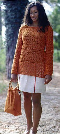 Pulloverid - Roheline - Álbuns da web do Picasa