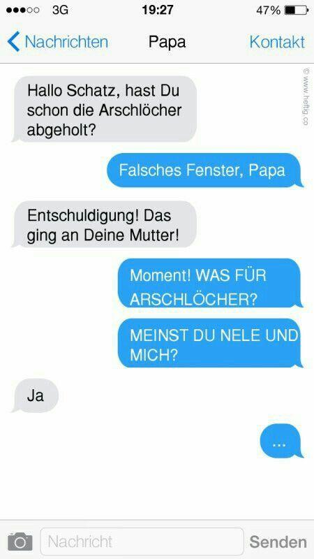 #Funny #AutoCorrects #TextMessages #lustig #autokorrektur #nachrichten #whatsapp #sms