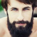 WIT - Wyoming Institute of Technology article on beards. Loved it! http://witscience.org/study-proves-women-prefer-men-beards/