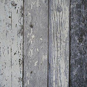 Reclaimed Wood Wallpaper Navy Blue Colour Sample Only Amazon Co