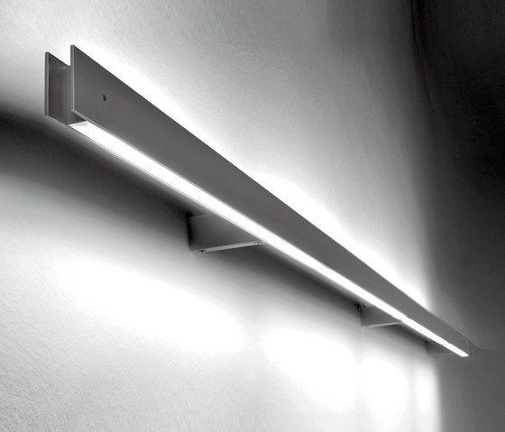BLUX - Mar Arm - Wandleuchte - Indirekte Beleuchtung LED PÁSKY - hotelzimmer design mit indirekter beleuchtung bilder