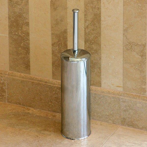 Linea Smart Scopino Da Bagno Metallo Design Www Fuoridesign It