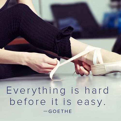hard Life Motivational Quotes