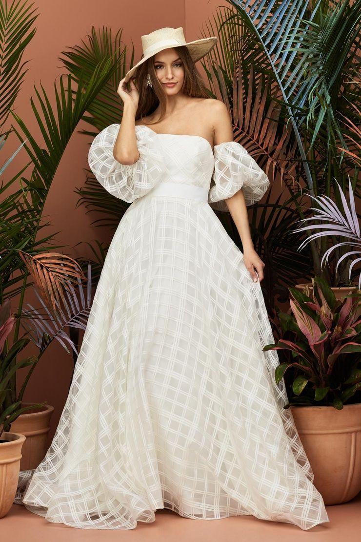 Rosalind wedding dress select pinterest wedding dresses