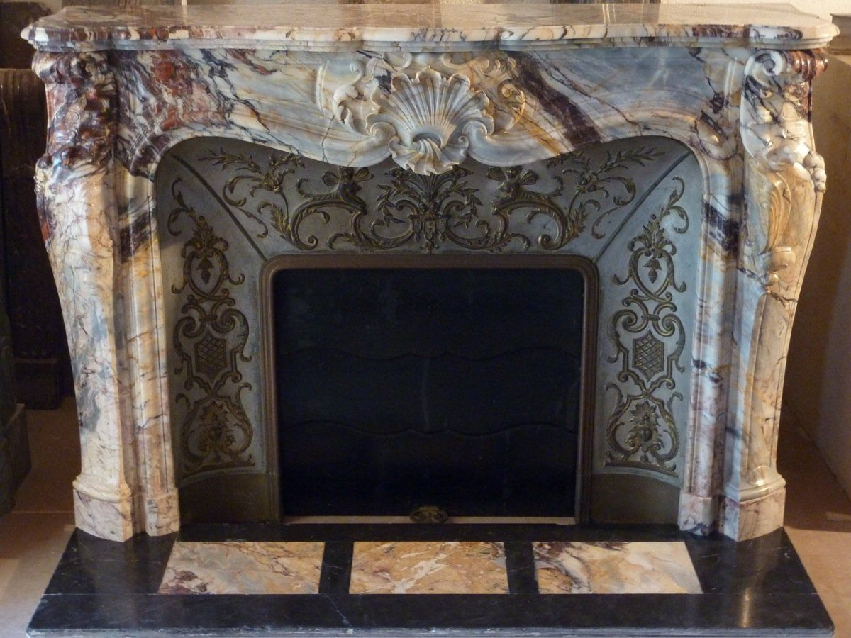 limestone fireplace surrounds uk