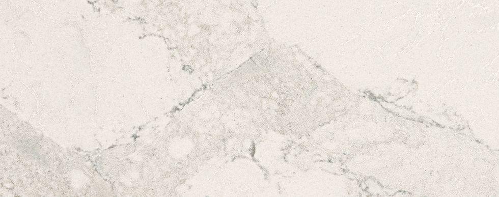 Caesarstone Same Price As Granite Or The Corian You