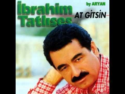 Ibrahim Tatlises Yas Altmisbes Yas 65 Album Kapaklari Youtube Album