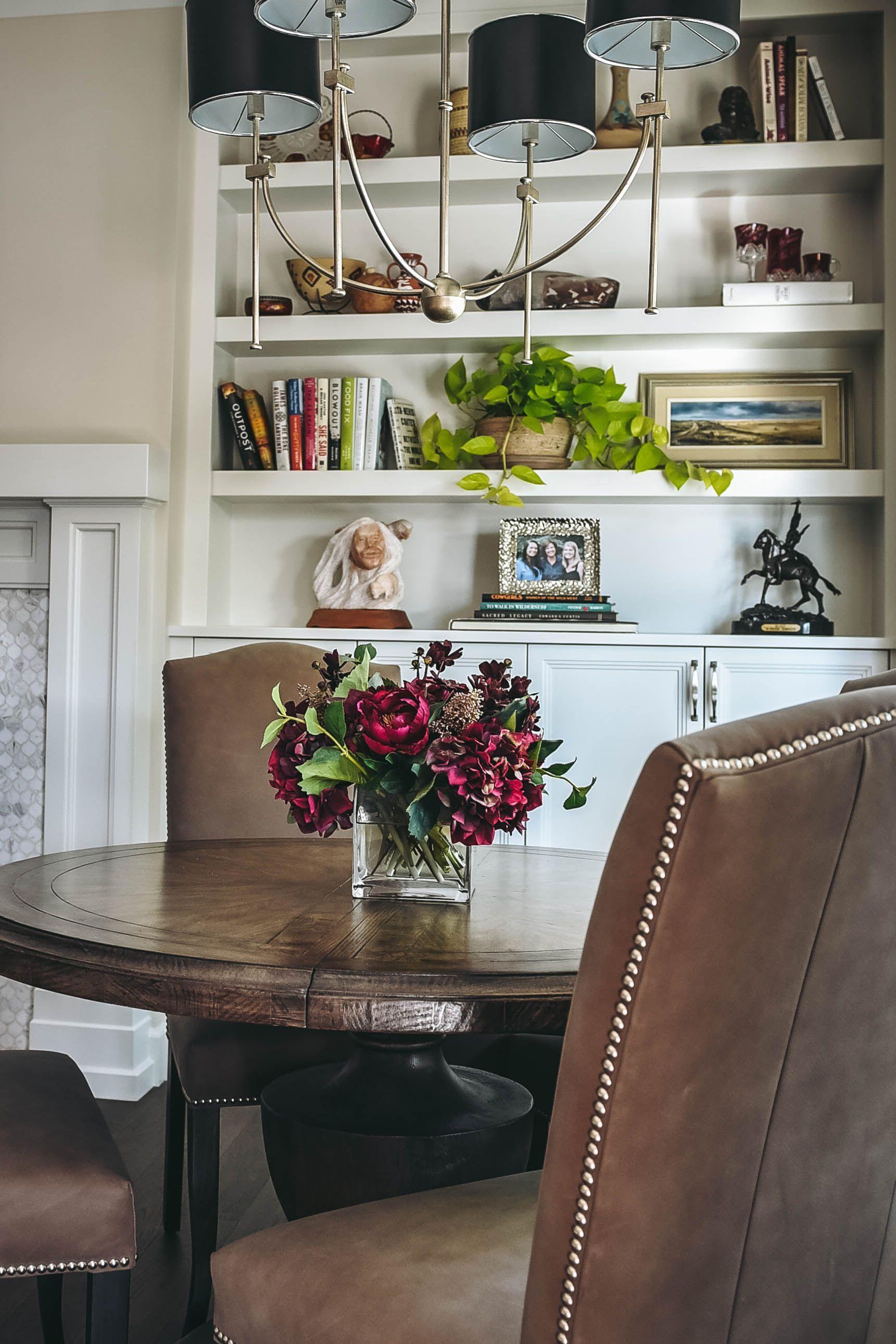 Project Polo Denver Interior Designer Inside Stories By Duet Design Group Luxury Interior Interior Design Interior