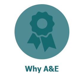 A E Factory Service What To Expect Tech Company Logos Company Logo Messenger Logo