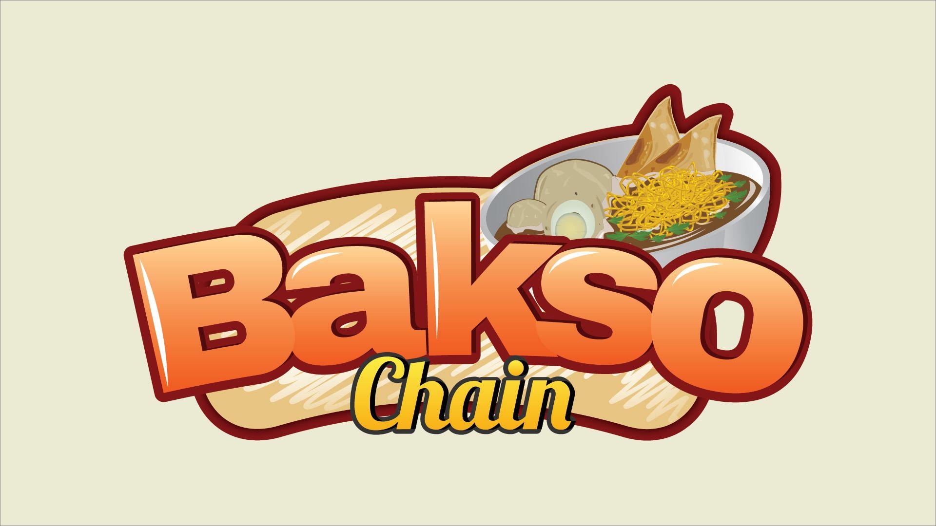 Bakso Chain merupakan game bertipe manajemen waktu yang