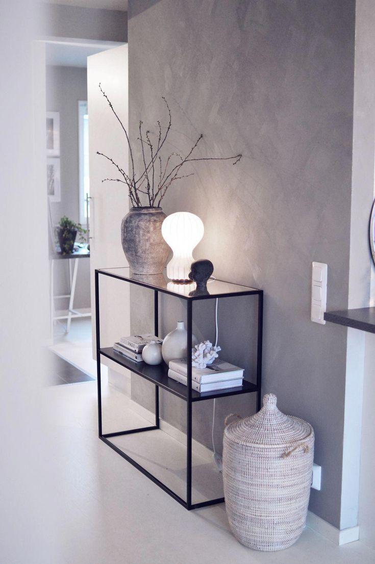 Neu Lackiert Mit Kalkfarbe Spiegeltisch Interiorhomedecoration Haus Dekoration Ideen Spiegeltisch Wohnen Kalkfarbe