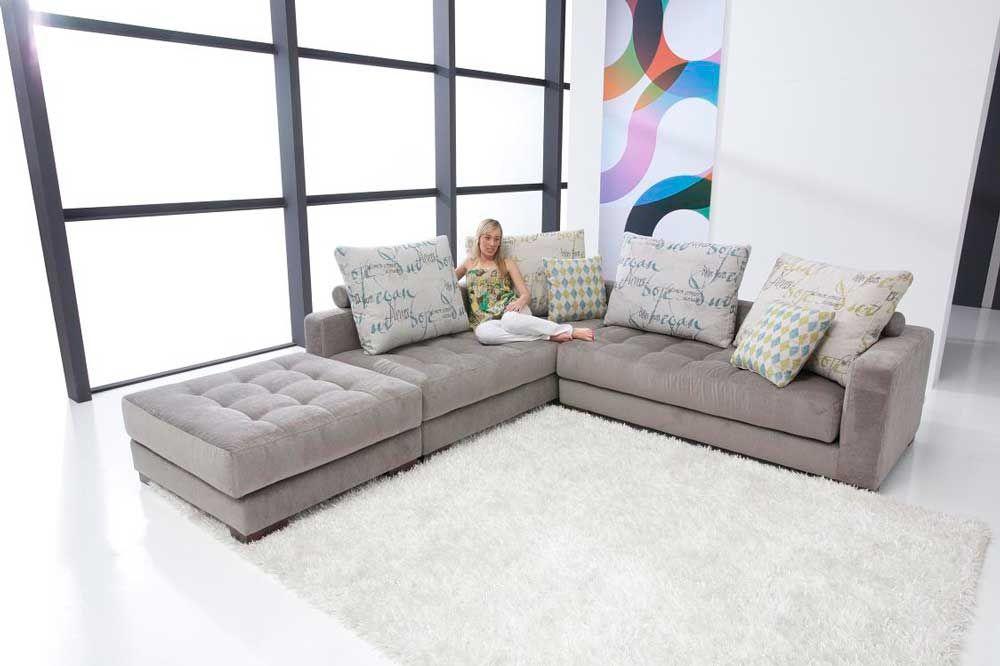 Peachy Manacor Corner Sofa Fama In 2019 Home Decor Sofa Machost Co Dining Chair Design Ideas Machostcouk
