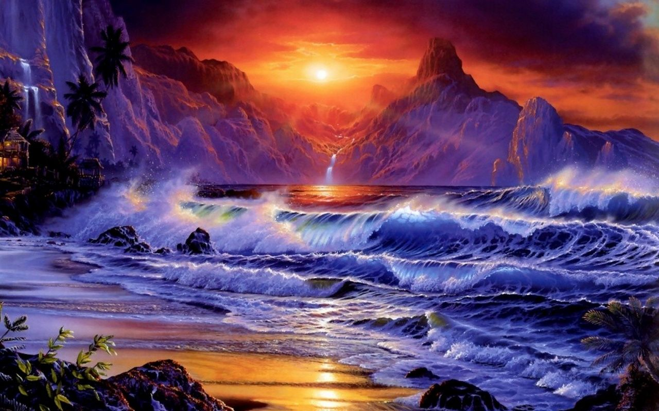 3d Moving Animated Wallpaper 3d Moving Wallpapers 3d Animated Wallpaper Love Wallpaper 3d Animated Moving Wallpapers Sunset Wallpaper Diamond Painting