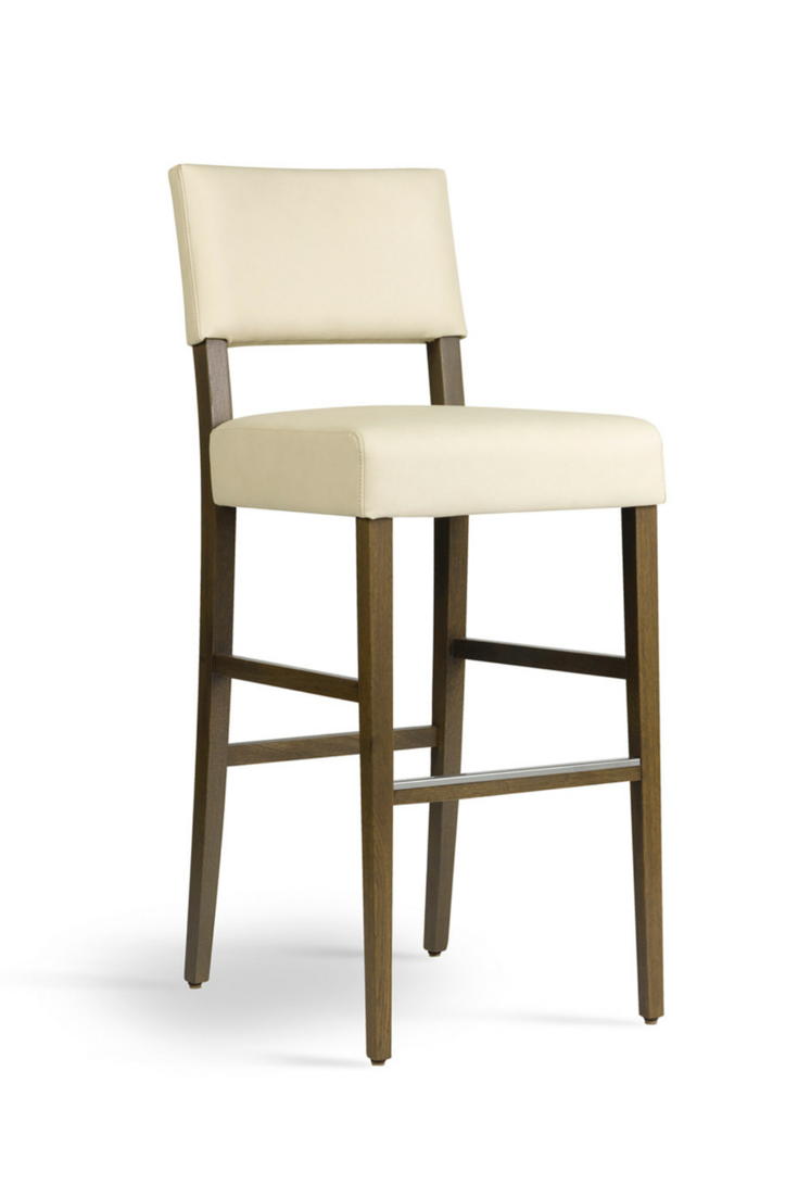 Brindisi H82cm Chaise Design Table Et Chaises Et Mobilier