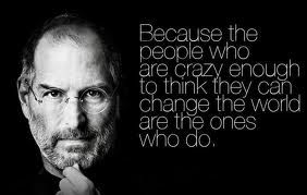 steve jobs quote - Google Search