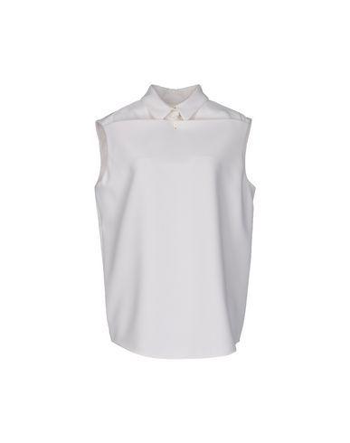 BALENCIAGA Top. #balenciaga #cloth #dress #top #skirt #pant #coat #jacket #jecket #beachwear #