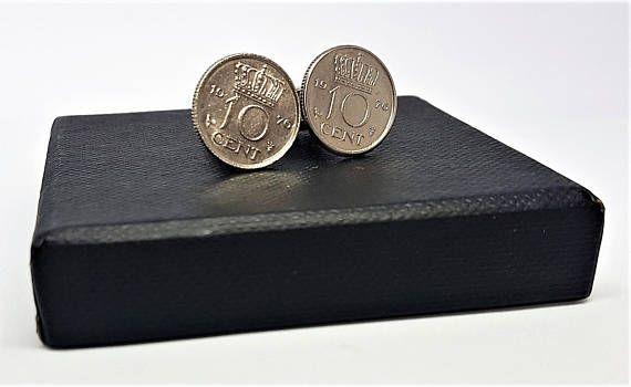 1976 Happy Birthday Coin Gift Set