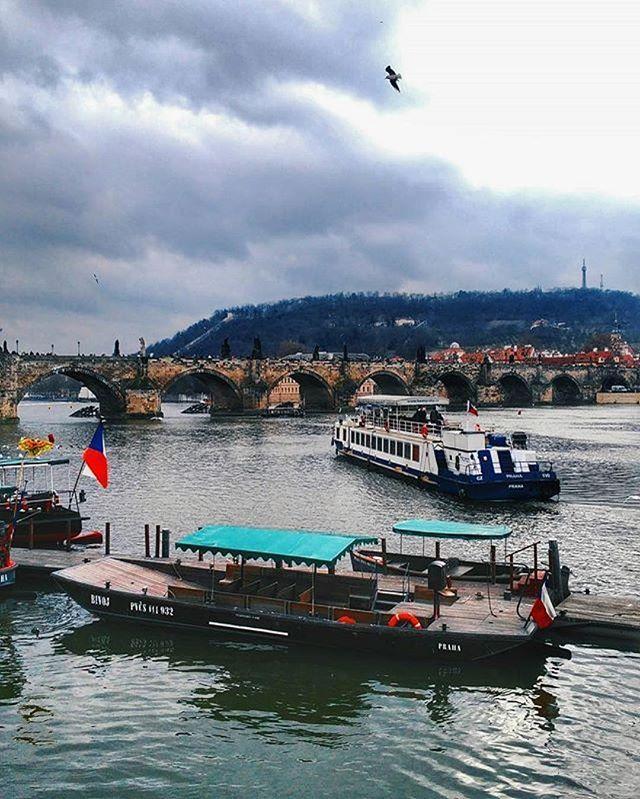 Photo by @kate.rynka  •••••••••••••••••••••••• #prague #praguestagram #prague_inst #Pragueworld #pragueczech #praguecity #praguevacation #praguephoto #prag #praga #praha #Прага #instapraha #igersprague #instaprague #visitprague #wonderful_prague #cz #czech #visitcz #travelgram #europe  #instagram #insta #praguelife #ig_prague #praguemoment #loveprague #aroundprague #praha by prahagraphy. cz #instapraha #praguecity #praguevacation #aroundprague #visitcz #prague #prague_inst #instaprague…