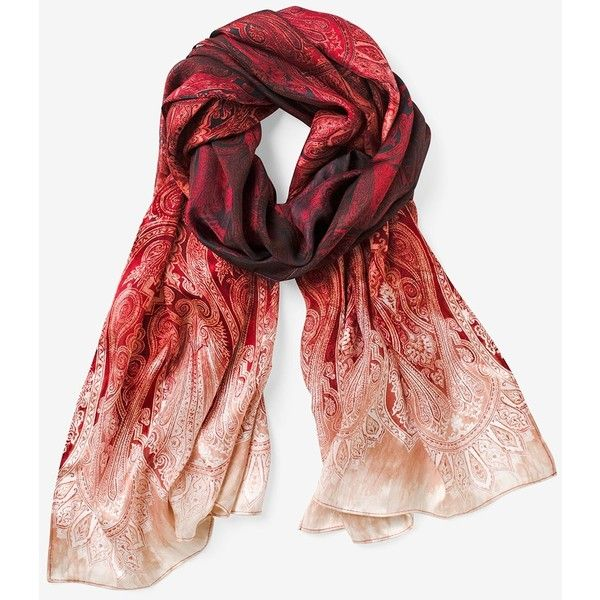 ACCESSORIES - Oblong scarves Pieces For Nice Online X03lI