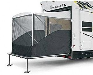 extend-A-room | Thinking about getting an enclosed RV awning room?  sc 1 st  Pinterest & extend-A-room | Thinking about getting an enclosed RV awning room ...