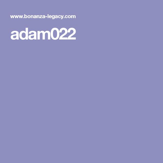 adam022
