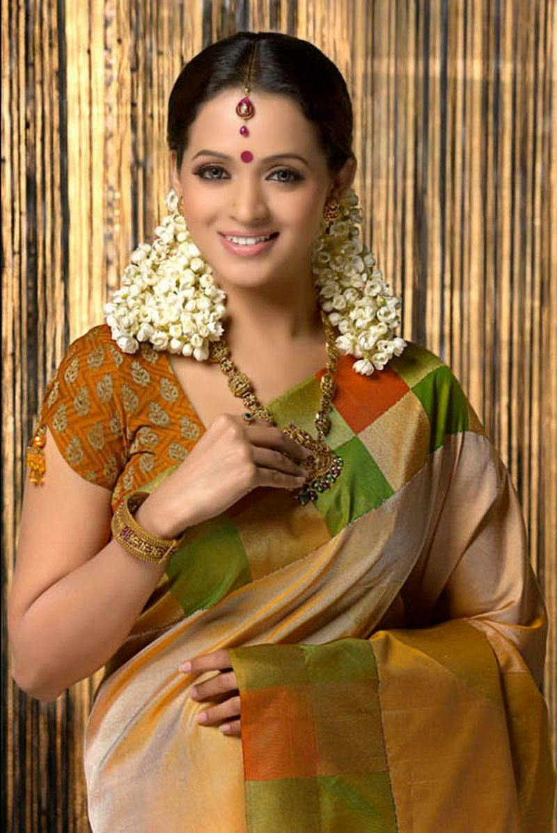 Beautiful bhavana full hd wallpaper hd images hd photos collection search results for bhavana saree wallpapers adorable wallpapers altavistaventures Gallery