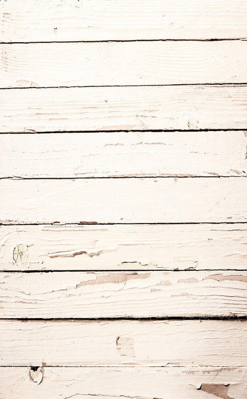 White Light Or Cream Toned Wood Photography Floordrop Etsy Woods Photography Cream Tones Floor Drops