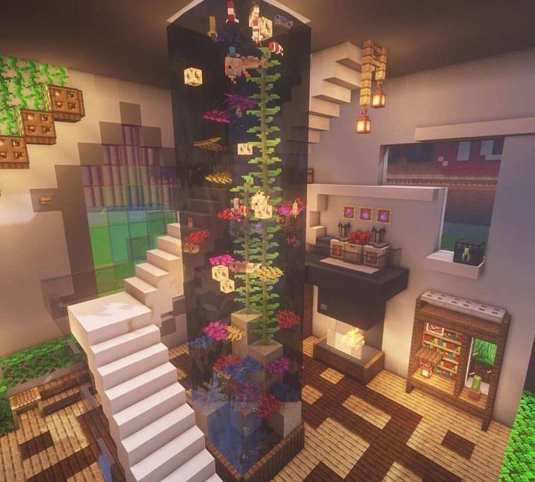 Minecraft Mansion Blueprints Minecraft Mansion Blueprints In 2020 Minecraft Crafts Minecraft Mansion Amazing Minecraft
