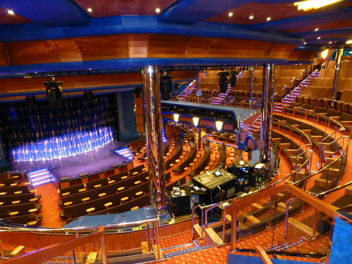 Fashion Clothing Carnival Cruise Beautiful Ship For The World Carnival Breeze Carnival Cruise Cruise Pictures