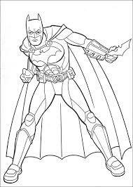 Afbeeldingsresultaat Voor Superhelden Kleurplaat Superhelden