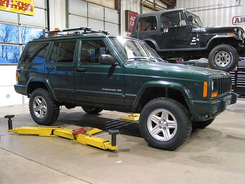 Image Result For Jeep Cherokee Xj Ome 2 Jeep Cherokee Jeep
