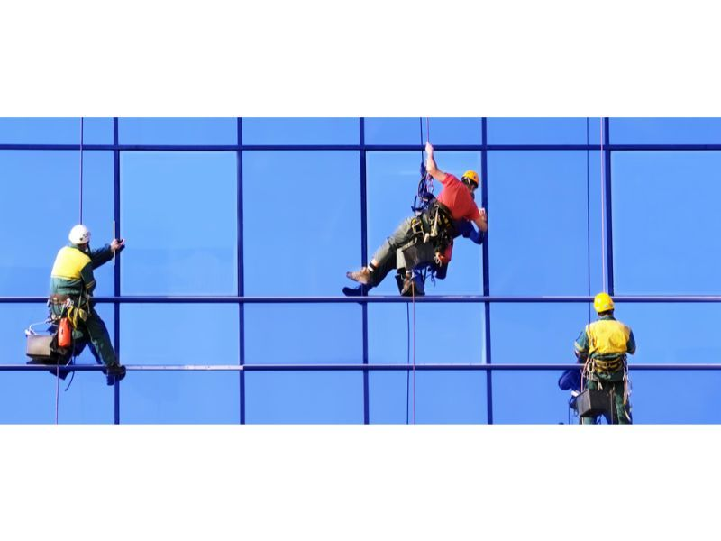 spotless window cleaning jupiter fl window cleaning myrtle beach sc hire our professional window cleaning services to get clean spotless windows and save time money