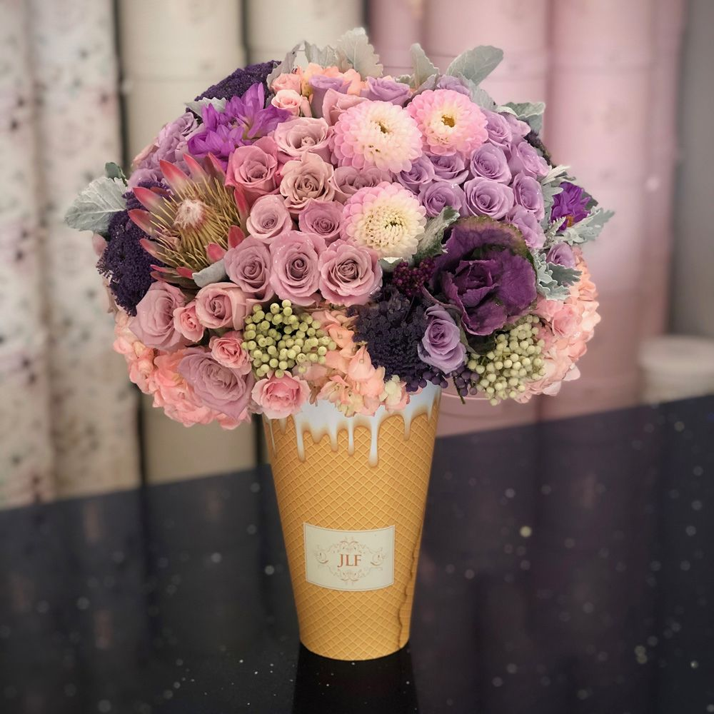 Los Angeles Flowers Same Day Flower Delivery Same day
