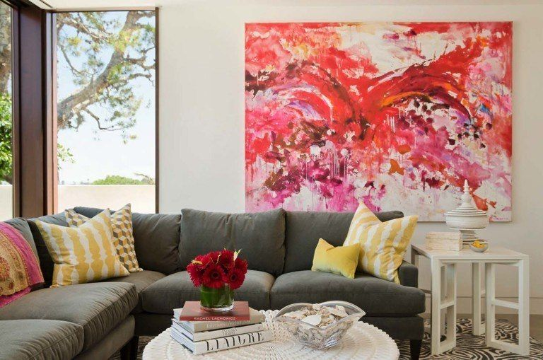 Manhattan Beach Residence-Subu Design-08-1 Kindesign   house ...
