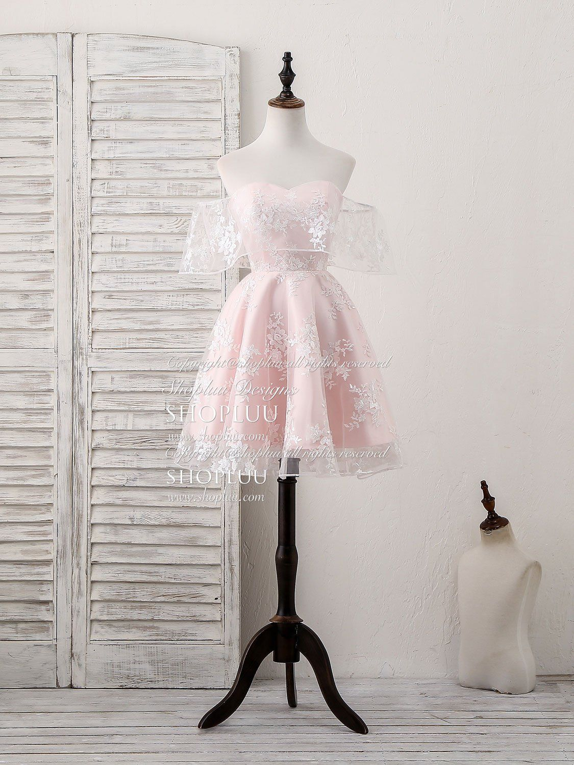4fc94a137311 frock Homecoming Dresses, Formálne Šaty, Quinceanera, Tumblr Outfity, Šaty  Pre Princezny,