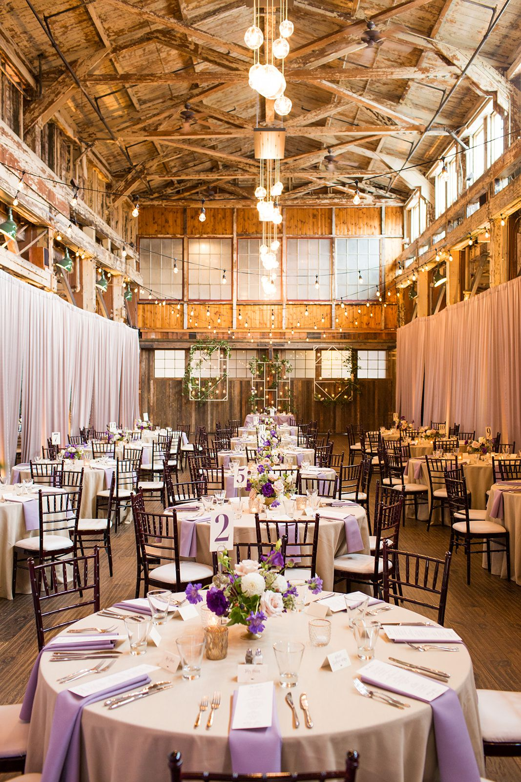 Rustic Sodo Park Wedding By Jen Leslie Events In 2020 Seattle Wedding Venues Wedding Reception Rooms Sodo Park Wedding
