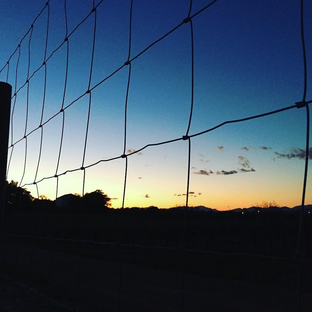 Sonnenuntergang beim abendlichen #Wandern - Teststrecke für unser #Spiritual #Mallorca #Retreat http://bit.ly/1GlX5dH #yogaretreat #retreat2016 #Retreats