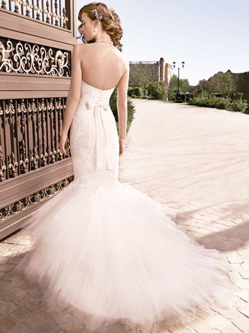 casual wedding dresses ivory wedding dresses  . Everything you need for weddings & events. https://www.lacekingdom.com/
