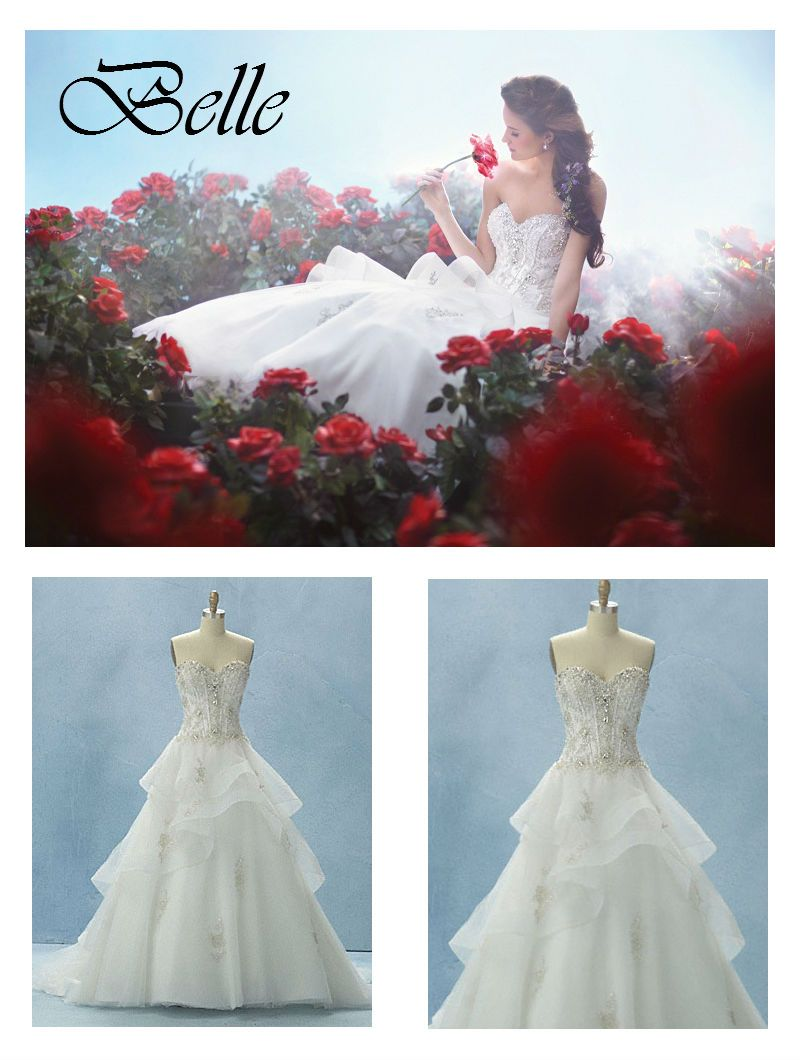 Cinderella wedding dress alfred angelo  Alfred Angelo Disney   構図綺麗  Pinterest  Wedding Weddings