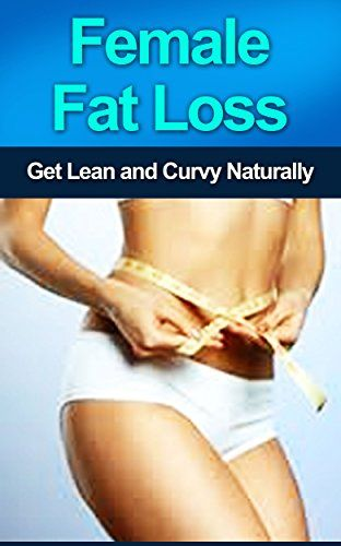 Lose fat without losing muscle supplements