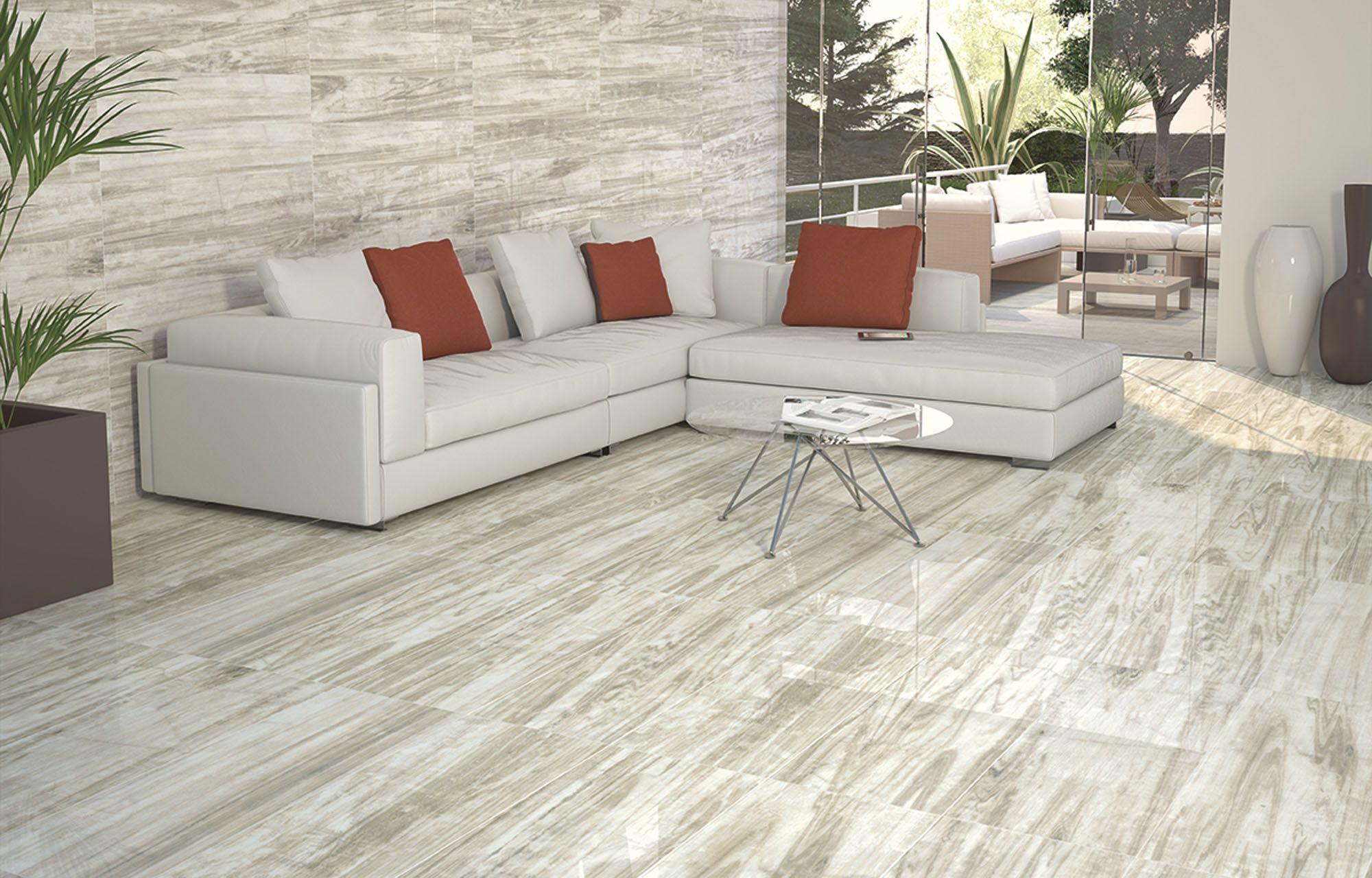 Pavimento interior de 114 x 20 o 41 de gran elegacia pavimentos y revestimientos interiores - Pavimentos rusticos para interiores ...