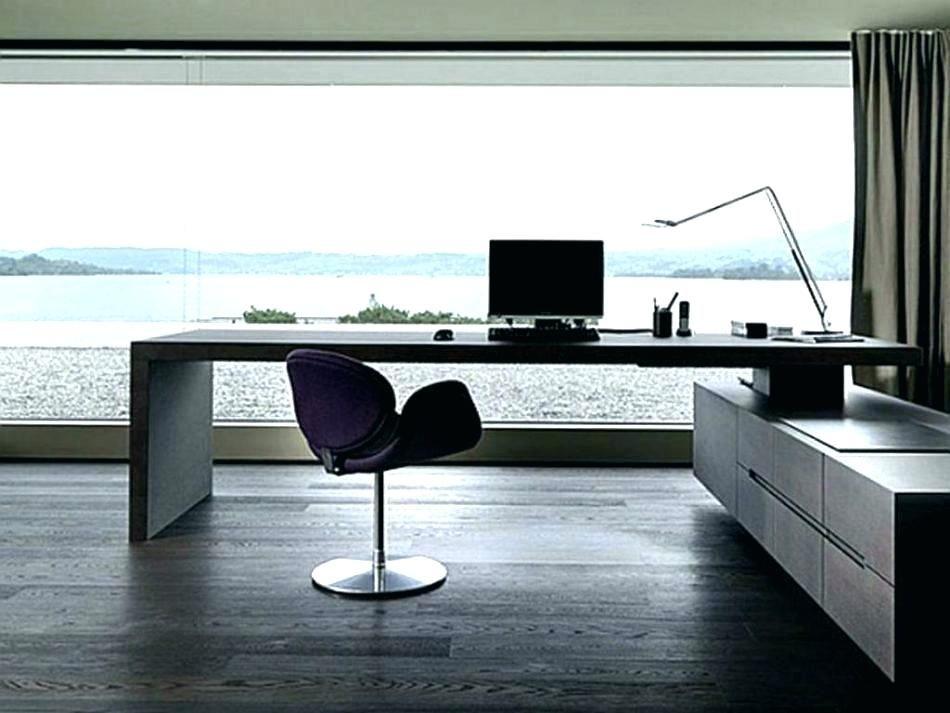 Superb Cool Office Desks Minimalist Office Desk Home Superb Modern