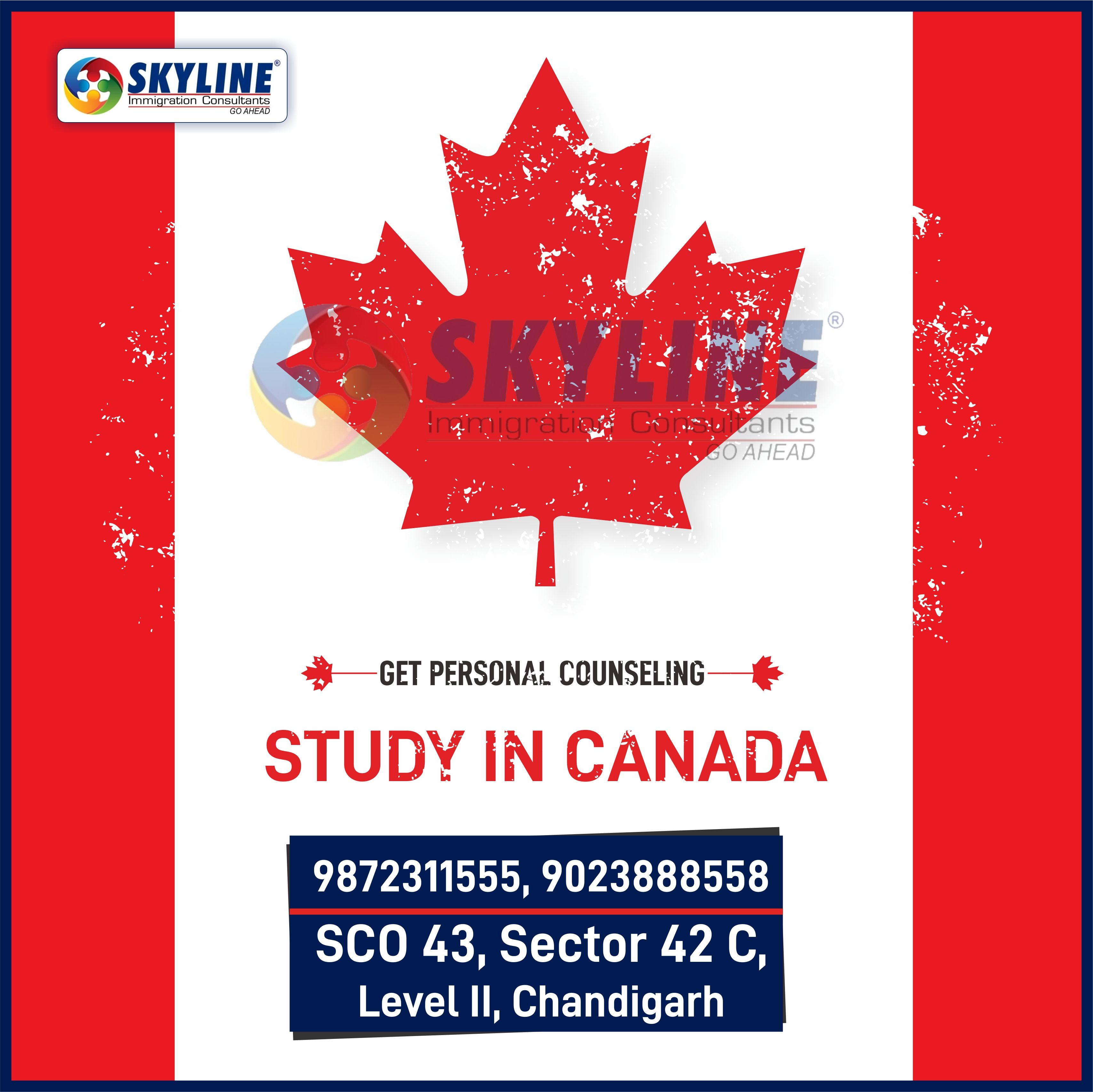 Contact Now: +91 98723 11555, +91 80547 88558 Visit Us