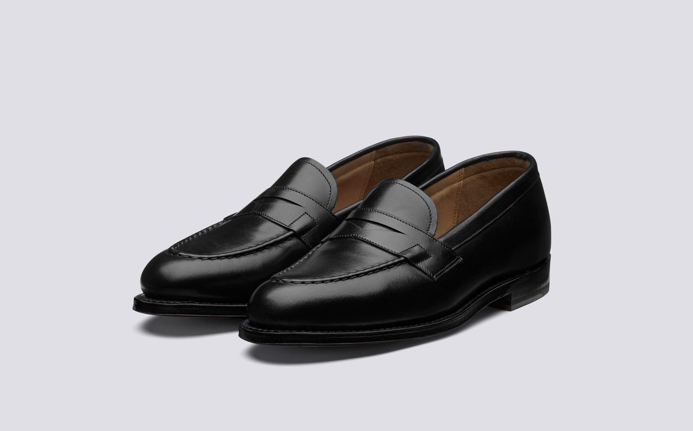 loafers shop near me